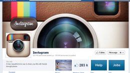 Pourquoi Facebook rachète Instagram ?