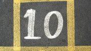 10 conseils en matière de social media réseaux sociaux