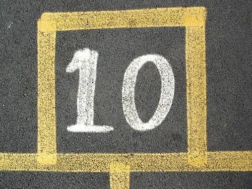 10 conseils à retenir en matière de Social Media