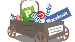 20 actions quotidiennes pour entretenir votre présence sur les médias sociaux d'entreprise