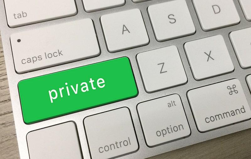 Comment séparer vie privée et vie professionnelle sur Facebook ?