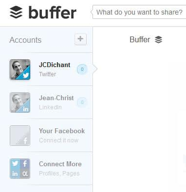buffer_post_blogs