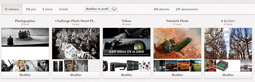 compte_pinterest_nikonpassion