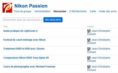 groupe_flickr_nikonpassion