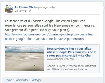 page_facebook_lachaineweb
