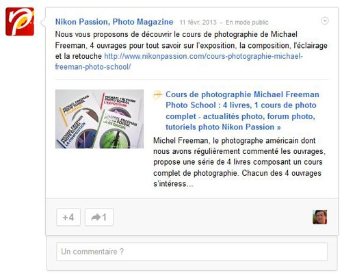 page_googleplus_nikonpassion