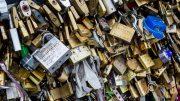 Réseau Social d'Entreprise et Big Data : un nécessaire besoin d'intégration ?
