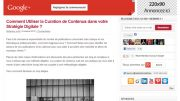curation_contenu_strategie_digitale_influenceurs