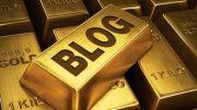 3 erreurs qui vous empêchent de créer votre blog professionnel