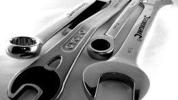 outils pour etre plus productif et efficace
