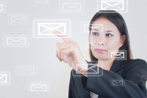 eMail Marketing et réseaux sociaux