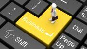 Comment lancer votre première campagne web marketing