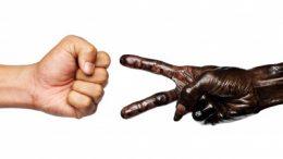 Blog et réseuax sociaux, comment et pourquoi choisir l'un ou l'autre