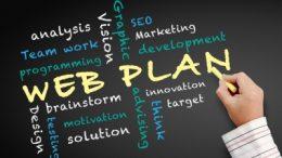 Blog ou Social Media, pourquoi il vous faut planifier et pourquoi je le fais !