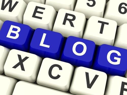 Comment créer un blog professionnel avec WordPress
