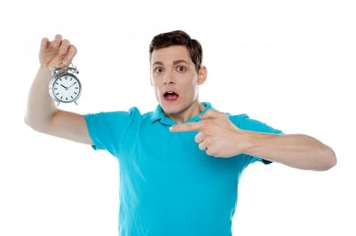 5 façons de savoir si passer du temps sur le web vous sert à quelque chose ou pas pour développer votre audience !