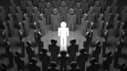 7 conseils pour trouver votre voix sur le web et comment je le fais