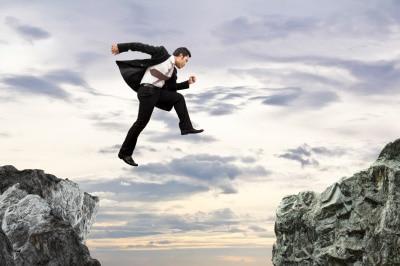 Comment fixer un objectif professionnel et mettre en oeuvre