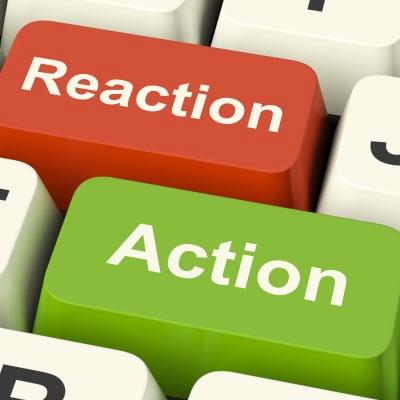 Comment générer de l'engagement sur les réseaux sociaux et les blogs