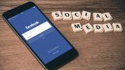 7-conseils-concrets-pour-avoir-plus-de-fans-et-d-engagement-sur-votre-page-facebook