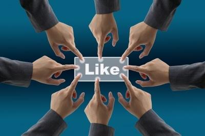 Plus d'engagement et de portée sur votre page Facebook, c'est possible !