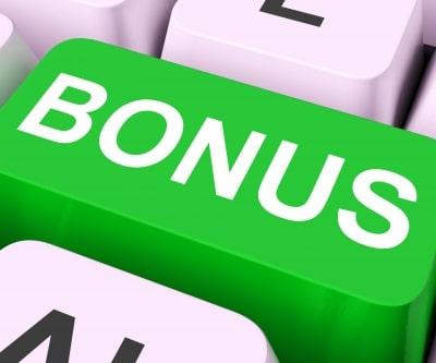 Comment publier régulièrement sur votre blog et un bonus à télécharger