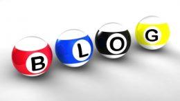 Comment créer et gérer un blog comme un pro !