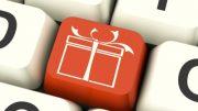 7 idées cadeaux pour blogueurs et pros du marketing web