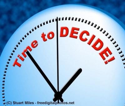 Blog Pro : comment tenir sur la durée sans passer par la case burnout !