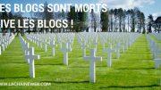 Comment gérer un blog pro en utilisant les réseaux sociaux pour avoir plus de visiteurs et de contacts