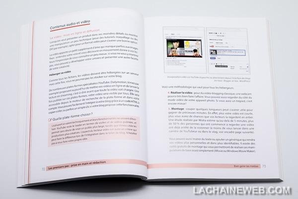 Blog it yourself, créer son blog, le développer et en vivre