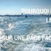 Thumbnail image for Très réactif aux messages : pourquoi utiliser le statut Absent sur une page Facebook ?