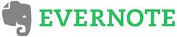 Evernote : notez et stockez tout ce dont vous avez besoin pour l'avoir toujours avec vous