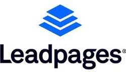 Leadpages, service de conception et gestion de landing pages