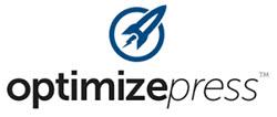 OptimizePress, thème WordPress pour gérer un site à accès privé pour vos clients et formations