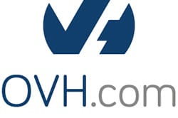 Hébergement de sites web et blogs OVH