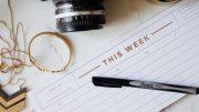 Comment créer un blog : à quelle fréquence publier sur votre blog