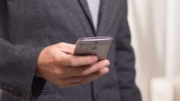 Créer une liste mail pour développer votre audience, le premier mail à envoyer