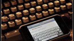 Pourquoi créer une liste mail pour développer votre audience