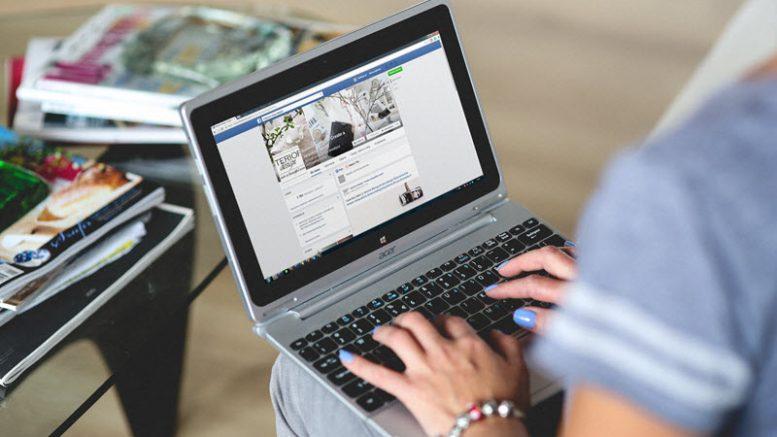 deux-problemes-facebook-trois-decisions